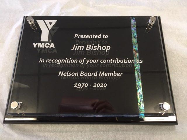 trophy Name Plate Engravers Jim